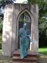 Der Kardinal von Horhausen
