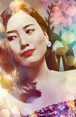 self-portrait (KirstenArche) Tags: selfportrait cebu kirsten arche