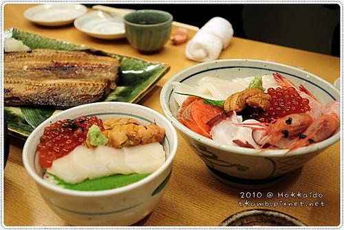 函館晚餐 (7).JPG
