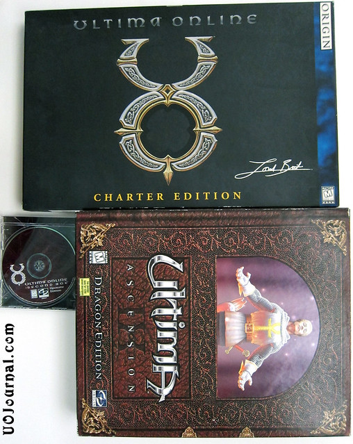 ultima-online-charter-edition-huge-2