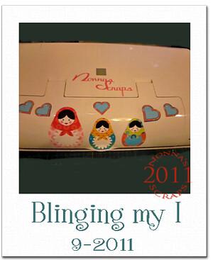 BlingingmyI_web