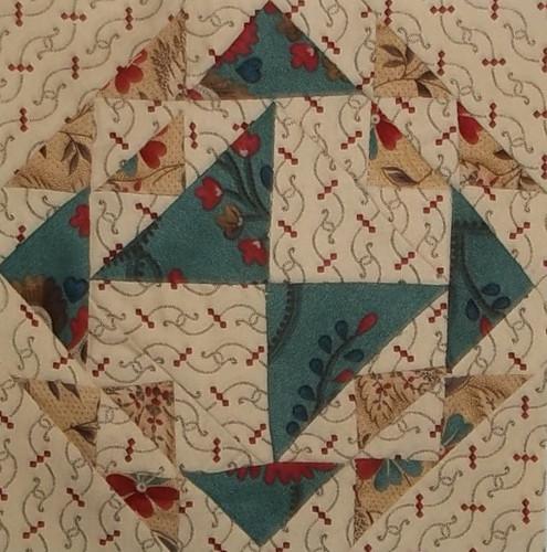 FW quilt along by namawsbuzyquiltn