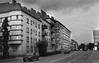 Vienna Aug 2011 (ryan63rd) Tags: vienna street film lx pentaxlx wienerberger smcpk50mmf12 authenticphotography kentmere400 pentaxsmcpk50mmf12
