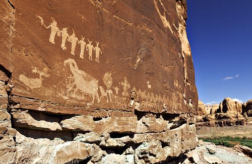 Moab Cutouts