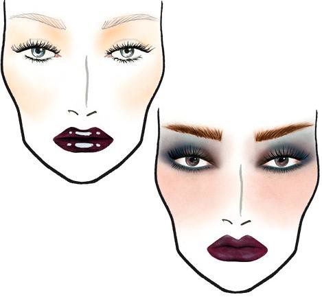 mac-makeup-tips-1
