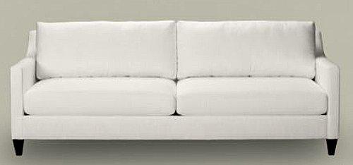 EA Montgomery Sofa