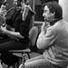 Jazz Station Big Band Recordins session @ Studio IGLOO - 2