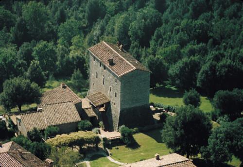 Borgo Pretale, Hotel Relais 4 Stelle in Toscana