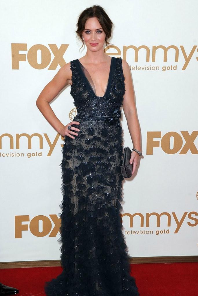 Emmys_emilyblunt