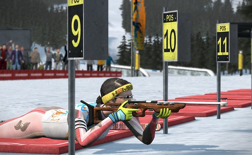 WinterStars_Biathlon2.jpg