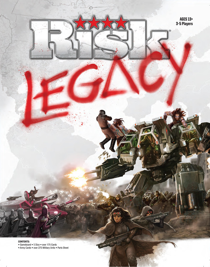 355960000 RiskLegacy_0810_I.indd
