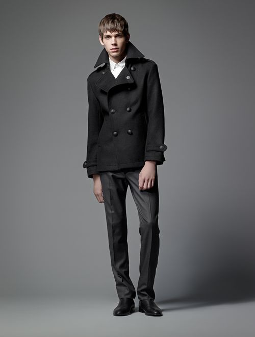 Ethan James0052_Burberry Black Label FW11