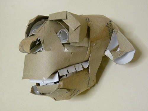 puppet 4