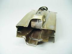 179 Ferrari 126 c2_cowling rebuild (rafi97kan) Tags: ferrari kits c2 meri 126 143