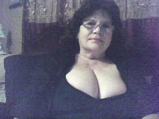 95584863k Acandidgilf18 Tags Candid Bbw Mature Granny Busty Sexygilf