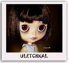 ULETCHKAL'S SAD FACE