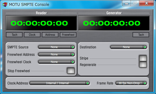 MOTU_SMPTE_Console_01