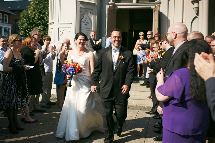 Portland_Oregon_OldChurch_Wedding017