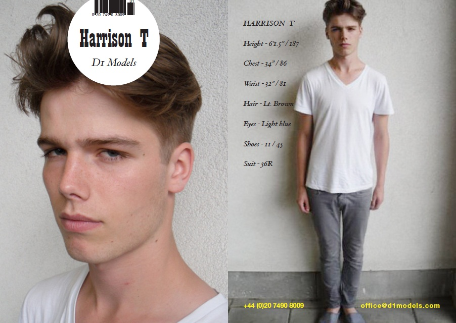 SS12 London D1 Models019_Harrison T.