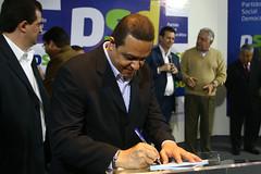 "Vereador-SP Souza Santos • <a style=""font-size:0.8em;"" href=""http://www.flickr.com/photos/60774784@N04/6169346874/"" target=""_blank"">View on Flickr</a>"