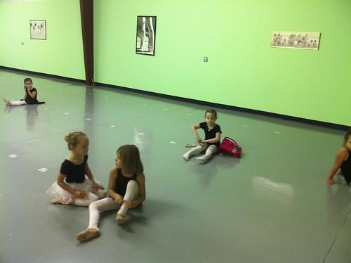 11-09-18 Madison Ballerina-09