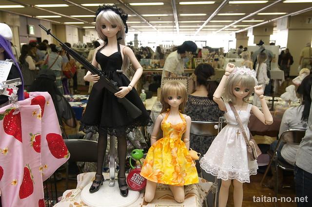 DollShow32-DSC_7602
