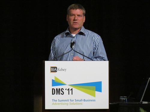 DMS 11 Day 2 294