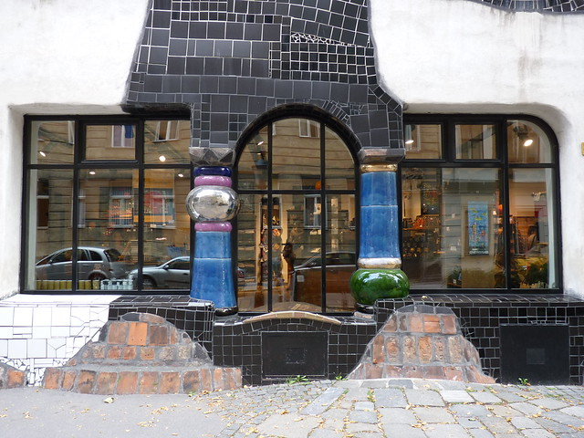 Wien 08'11 (125)
