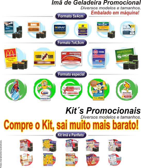 57d43b81058 Imã de geladeira grafica drogaria mavicle promo (5) (Gráfica Mavicle-Promo  Imã