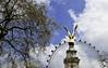 Untitled (Muzammil (Moz)) Tags: londoneye moz muzammilhussain