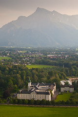 "Salzburg Valley • <a style=""font-size:0.8em;"" href=""http://www.flickr.com/photos/55747300@N00/6170610287/"" target=""_blank"">View on Flickr</a>"