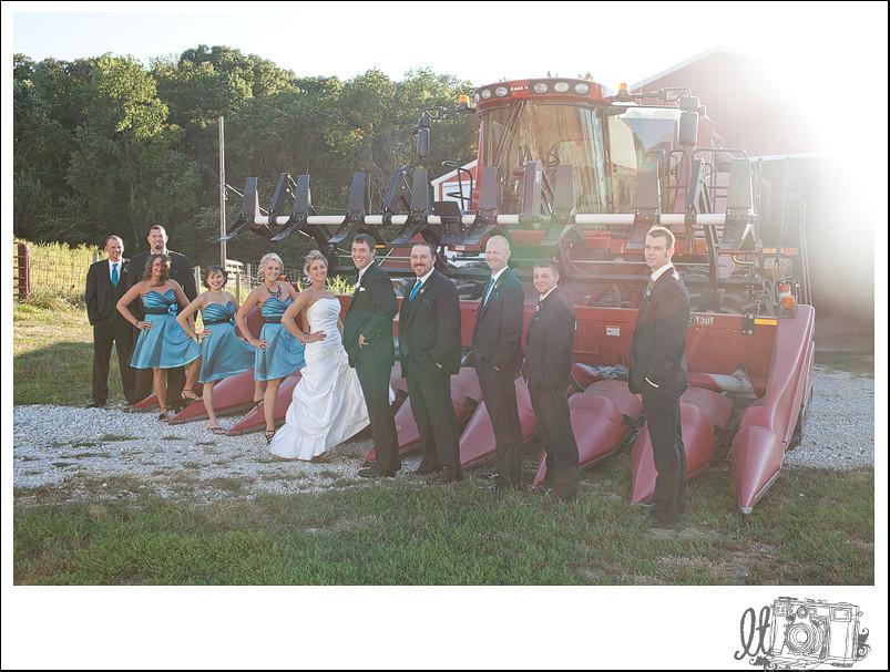 stlouis_wedding_photography_25