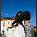 """""""El matrimonio"""" de Rabindranath Tagore"""