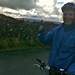 Restore Bike Ride 11