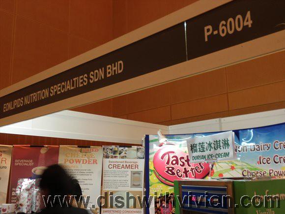 fhm-food-hotel-malaysia-2011-3