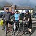 Restore Bike Ride 39