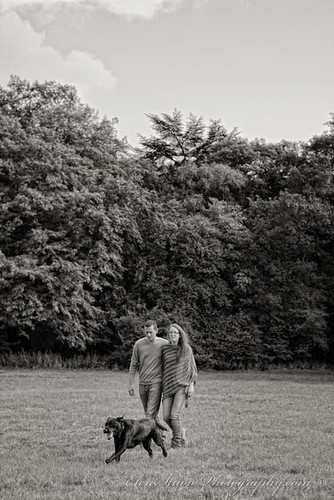 Pre-wedding-photos-Birmingham-R&A-Elen-Studio-Photography02.jpg