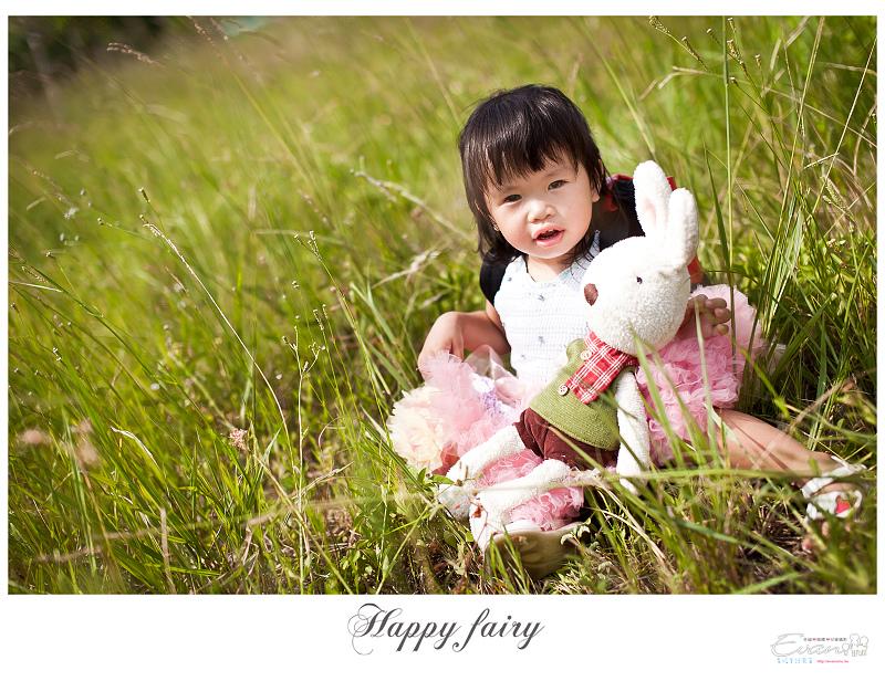兒童寫真相片 _0012