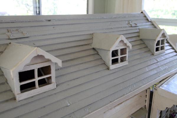 Dollhouse2-2