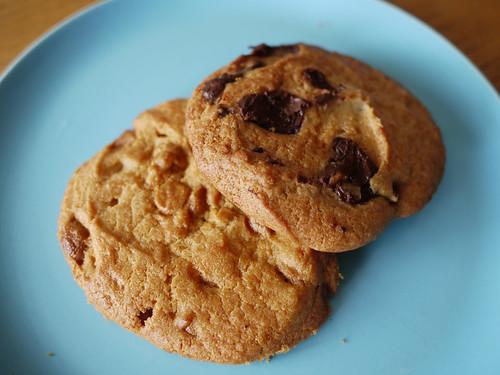 09-22 cookies