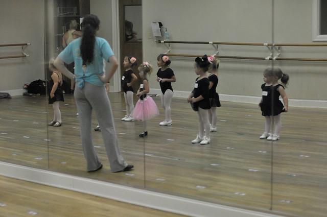 1st dance class (63 of 93)