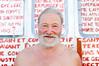 Bernard Pierson 2011 (niac180) Tags: red rouge vieux antivivisection virela gardela virela2 gardela2 virela3 gardela3 virela4 virela5 virela6 virela7 gardela4 gardela5 virela9 virela10 gardela6 gardela7 gardela8 gardela9