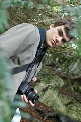 IMG_3489 (Sarah Cummins ^^) Tags: shoot chase curragh 20112012 lcfe