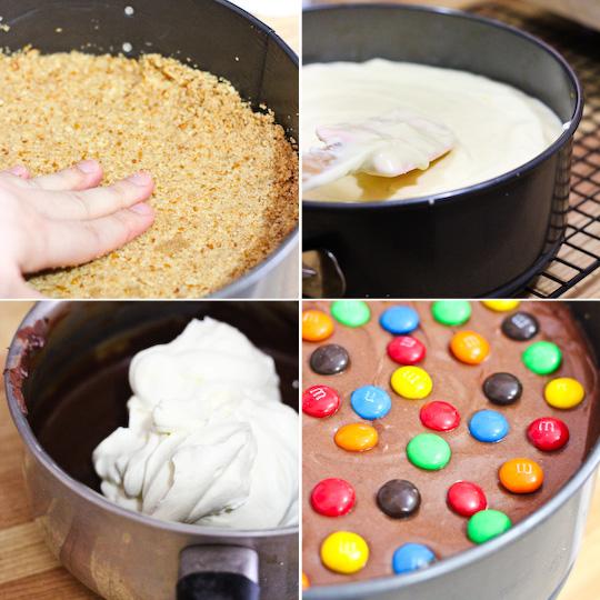 pretzel_choc_cheesecake-16