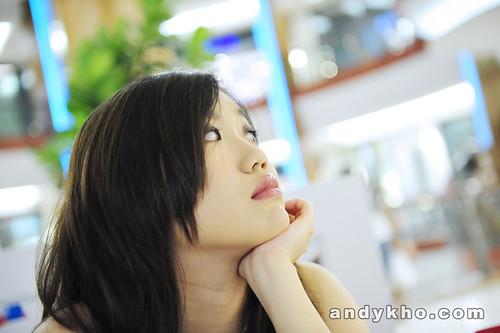 Andy_Kho_7087