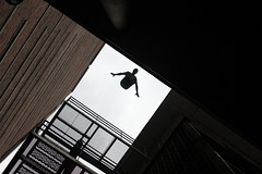 chase armitage monkey vault to precision (Chase Armitage (Professional Parkour/FreeRun)) Tags: monkey high dangerous action free running images professional chase vault armitage parkour tricking 3run