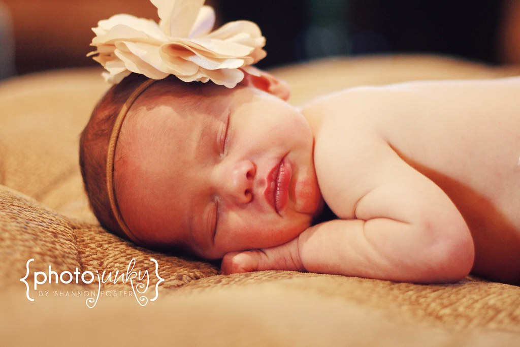 Hadley Newborn 028