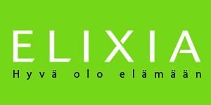 partner-elixia