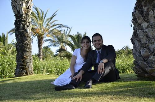 Casamento Joaquim & Helena