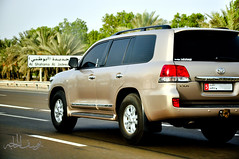 (Yusuf Al Khaja) Tags: dubai g uae filter abu cruiser headers  gx gxr vxr      dhab